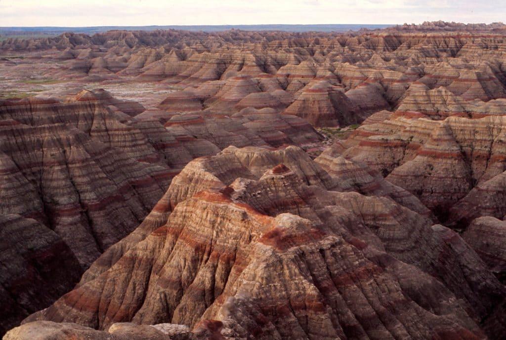 The Ultimate Black Hills, South Dakota Road Trip Itinerary