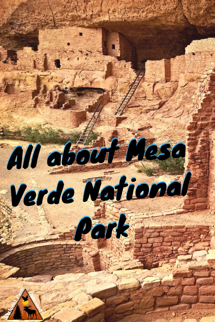 Planning to visit @MesaVerdeNPS? Don\'t know where to start. Let #NationalParkObsessed help you plan your trip to #MesaVerde with guides, itineraries, things to know and much much more.  #Nationalparkobsessed #nationalpark #findyourpark #nationalparkgeek