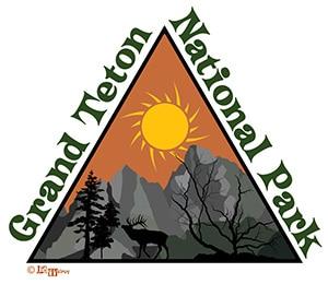 National Park Obsessed - Grand Teton National Park