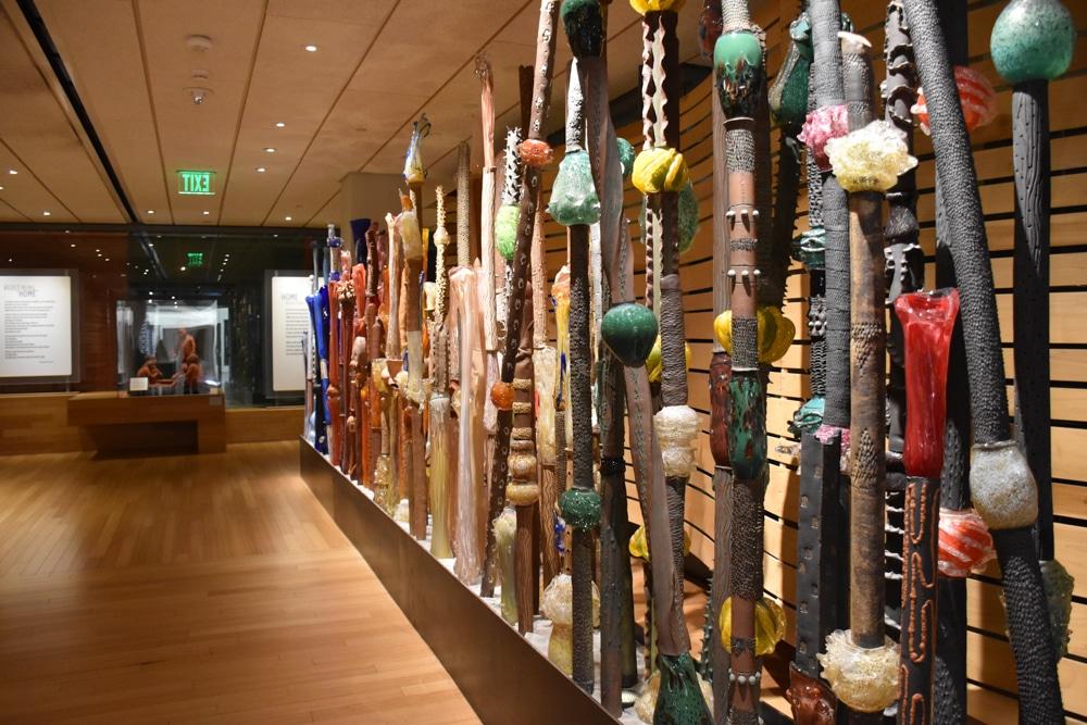 Explore Ancestral Puebloan People - Heard Museum