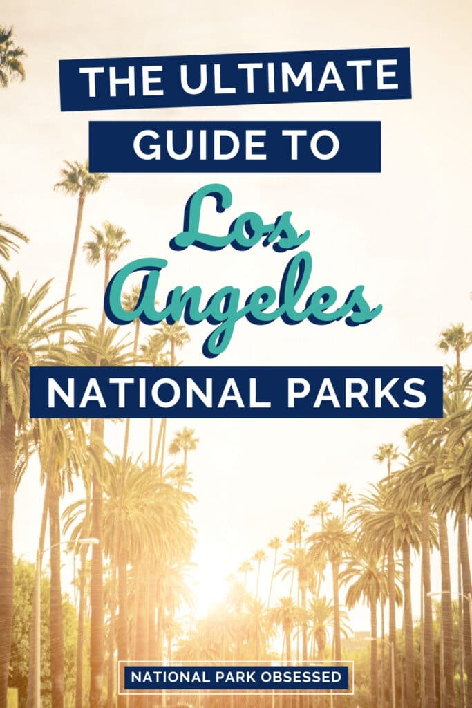 Click HERE to learn about the national parks near Los Angeles, California. There are 15 national parks within a one days drive from LA. Each and every one of them is worth a visit  LA National Parks / National Parks of Los Angeles / Lost Angeles National Parks /  California National Parks