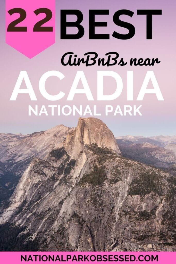 Click HERE to learn about the best Yosemite Airbnb. We have compiled a list of the most amazing Airbnbs near Yosemite National Park to use as a base to explore.  Airbnb Yosemite national park   Airbnb Yosemite valley   Yosemite west hotels   Yosemite Hotels   places to stay in Yosemite   Yosemite Lodging   Yosemite Rentals   Yosemite Area Cabins   accommodation inside yosemite  cabins outside yosemite national park  best location to stay in yosemite   best place to stay when visiting yosemite