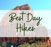 Best Hikes