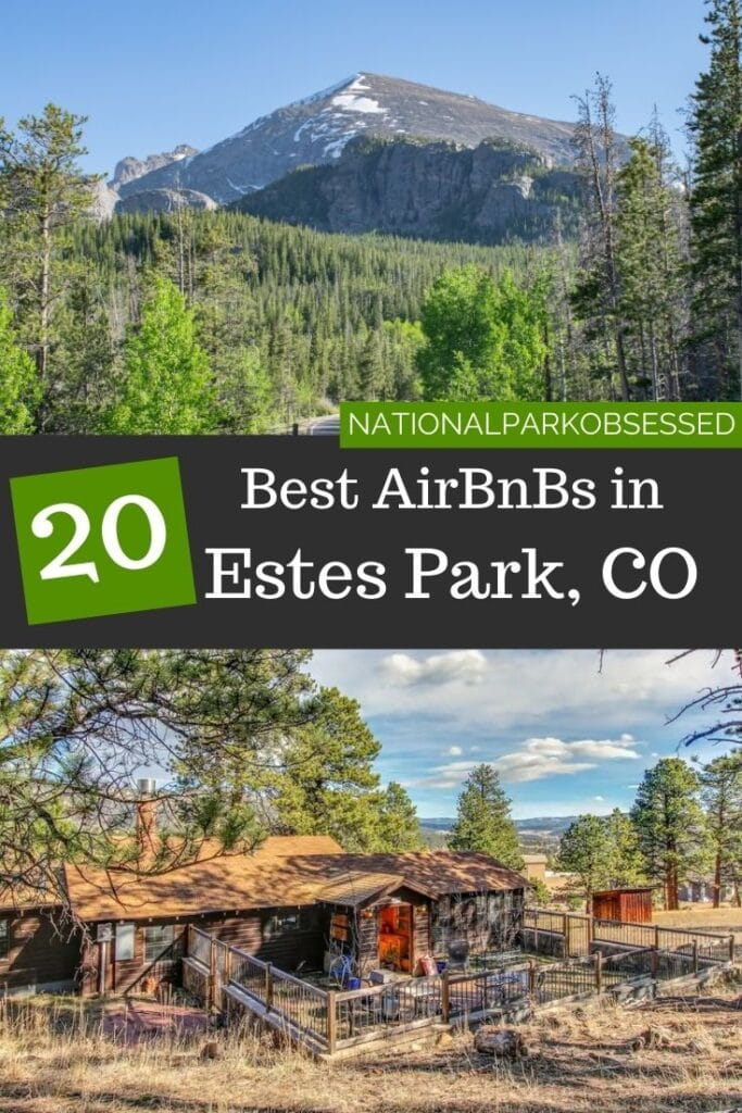 Click HERE to learn about the best Rocky Mountain National Park Airbnb. We have compiled a list of the most amazing Airbnbs near Rocky Mountain National Park  airbnb estes park rocky mountain national park cabins cabins in rocky mountain national park rocky mountain cabins for rent where to stay in rocky mountain national park lodging at rocky mountain national park rocky mountains colorado cabins cabins in estes park with hot tub best places to stay in rocky mountain national park