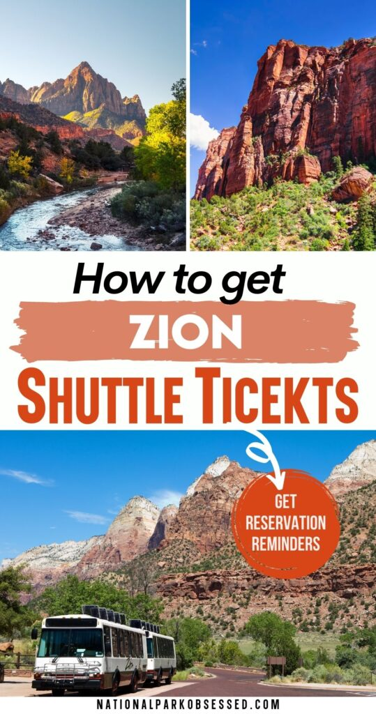 Confused about the Zion National Park Shuttle? Click HERE to learn about the Zion Shuttle and everything you need to know about using the Zion Canyon Shuttle.   zion parking zion shuttle ticket zion national park parking shuttle zion national park shuttle to zion national park can you drive into zion national park zion national park bus tours driving in zion national park can you drive through zion national park zion national park scenic drive map zion scenic drive map zion springdale